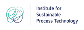 Institute for Sustainable Process Technology - ISPT